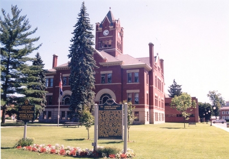 centreville-courthouse