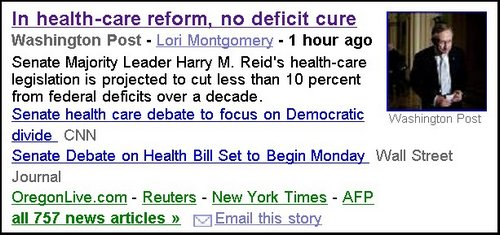 no-deficit-cure