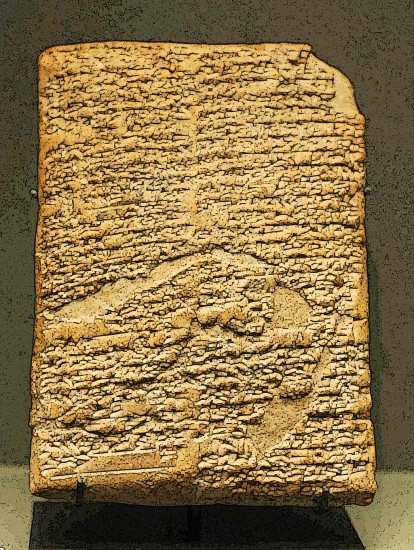 hammurabi cide vs burgundian code The punishments in hammurabi's code include extremely severe punishments one of the laws, law number 22 says, if any one is committing a robbery and is caught, then he shall be put to death.